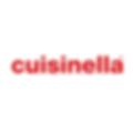 logo-cuisinella.png