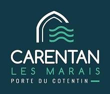 logo carentan-2018.png