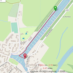 Parcours%20natation%20S_edited.jpg