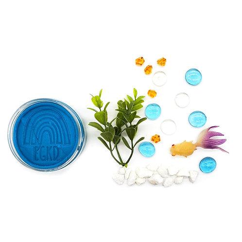 My Pet Fish Mini Kit