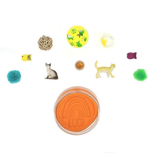 Best Cat Mini Kit