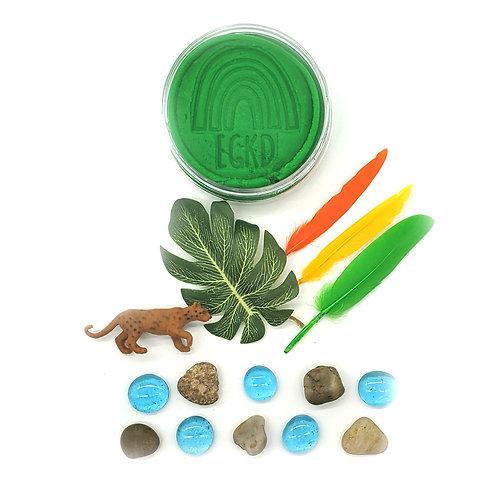 Jungle Mini Kit