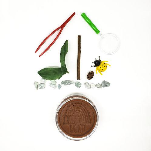 Bug Catcher Mini Kit