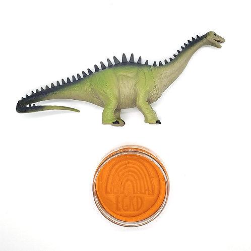 Toddler Mega Dino Mini Kit