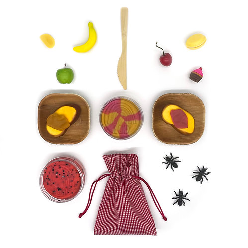 Picnic Kit of the Month (July)