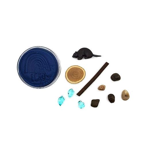 Beaver Builder Mini Kit