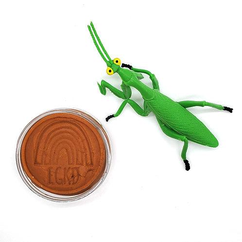 Toddler Mega Bug Mini Kit