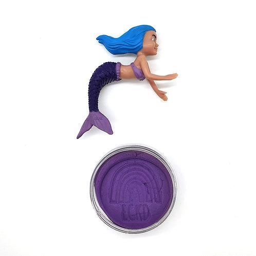 Toddler Mega Mermaid Mini Kit