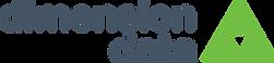 dimension data logo.png