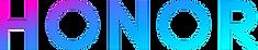 HONOR_logo.png