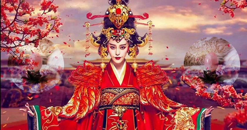 Chinese-empress with eggs.jpg