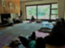 August circle - room.jpg