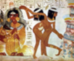 musicians_and_dancers_on_fresco_at_tomb_