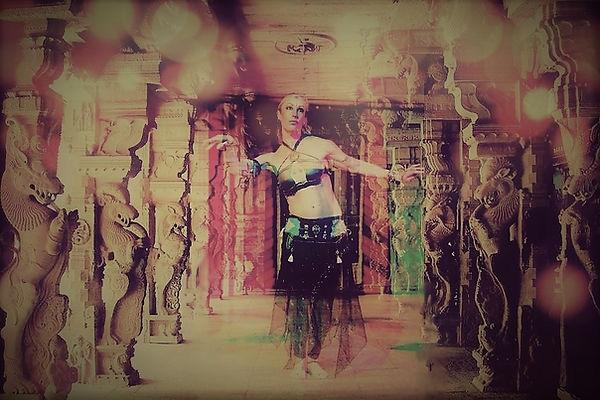 Sacred sensual dance.jpg