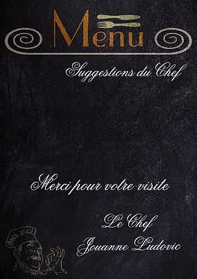 menu-3168414_1920ffffoo_edited.jpg