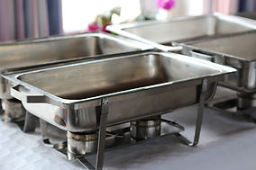food-warmers-pans-1517495_1920.jpg
