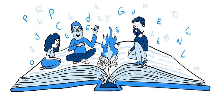 storytelling-boek.jpg