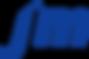 logo-jimat-media.png
