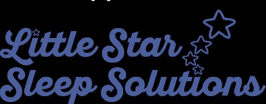 LSSS Logo.png