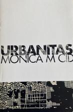 Catálogo de exposición Urbanitas