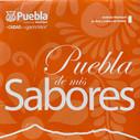 Sabores de Puebla