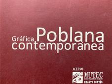 Gráfica Poblana Contemporánea