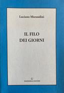 Luciano Morandi