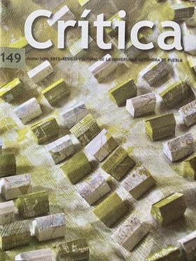 Revista Crítica
