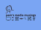 PMM Logo2.png