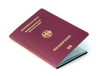 Niederlassungserlaubnis / Einbürgerung
