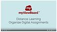 MB - myviewboard!