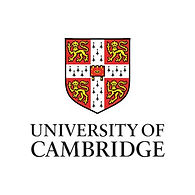 University-of-Cambridge.jpg