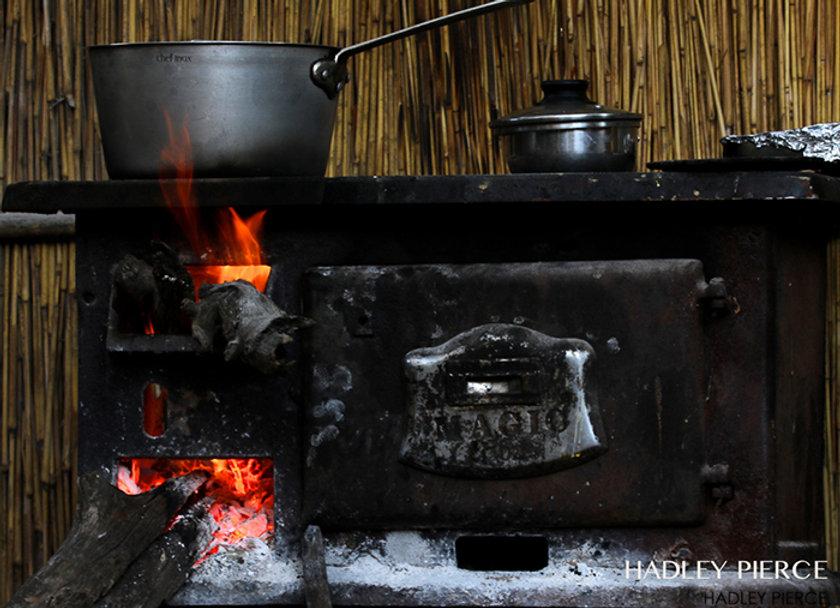 23-IBC-Kitchen.jpg
