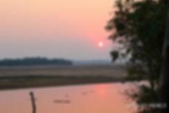 3-IBC-sunset-1.jpg