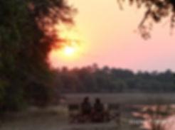 5-IBC-sunset-2.jpg