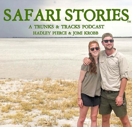 NEW Podcast Cover Art.jpg