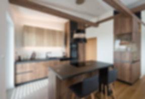 Contemporary kitchen interior.jpg