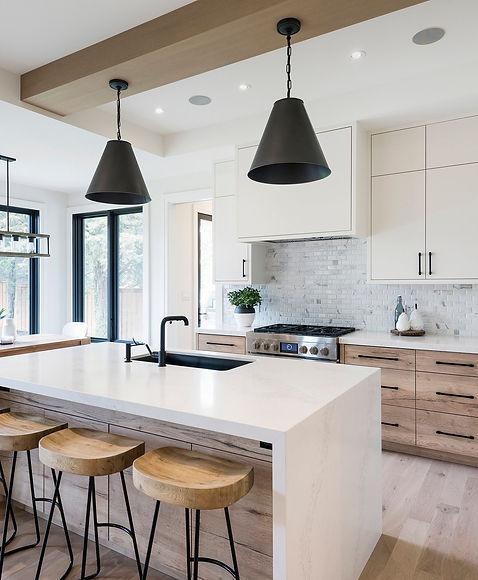 kitchen Ideas.jpg