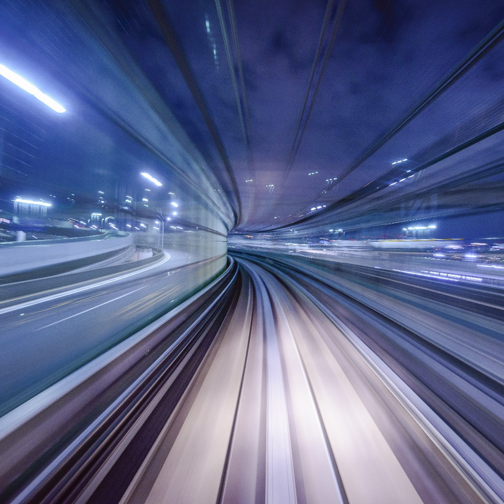 EuroTech reintroduce their FastTrack (QTA) Service