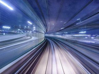 Return of FastTrack (QTA) Service