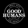 GGoodHumans_logo_black-01.png