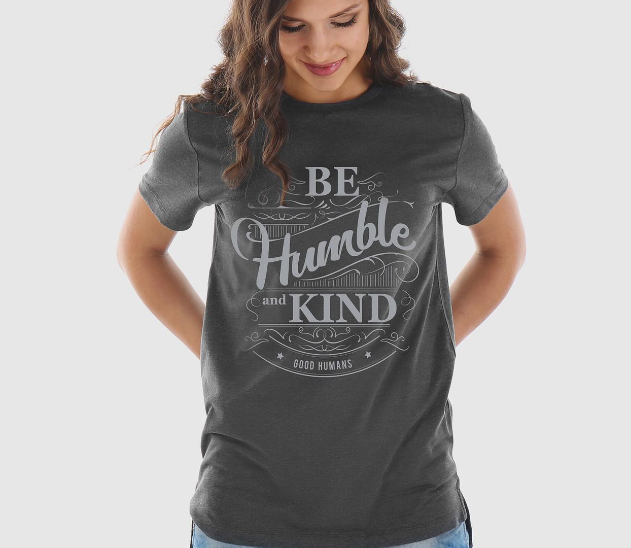 Be Humble shopify image2.jpg