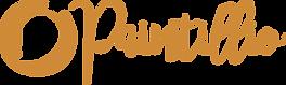 paintillio logo.png