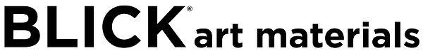 blick art materials.jpg