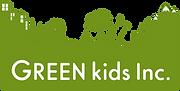 green kids logo.png