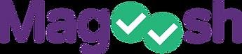 magoosh logo.png