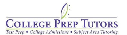 college prep tutors.JPG