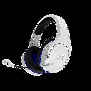 hyperx headphones.png