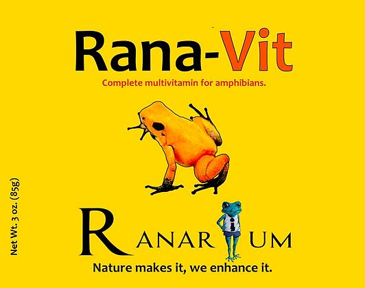 Rana-Vit