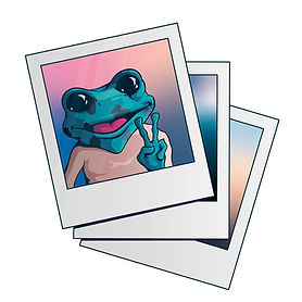 ranariumfrog_gallery_preview.jpg